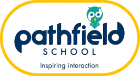 Pathfield School